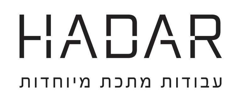 logo-jpg-01 (1)